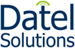 Datel Solutions Announces the Availability of Dragon® Medical Practice Edition 2 for Orthopedists