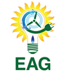 The Energy Alliance Group secures Michigan's third PACE project