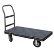 Akro-Mils VERSA/Deck Platform Truck