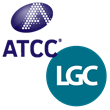 ATCC to Provide Proficiency Testing Programs through Partnership with LGC
