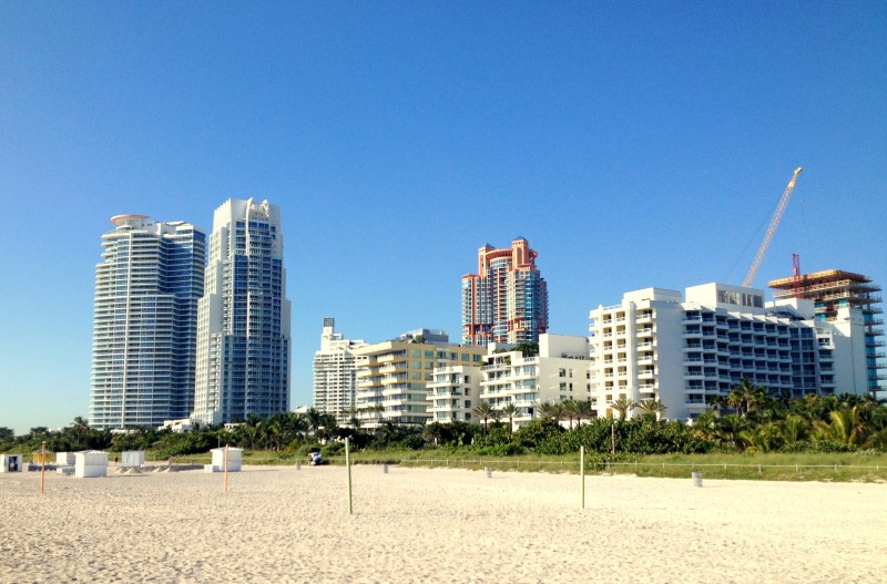 Best Miami Beach Real Estate Picks For Art Basel Lovers Of