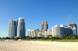 My Best Miami Beach Real Estate Picks For Art Basel Lovers of Art and Real Estate