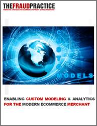 Enabling Custom Modeling & Analytics for The Modern eCommerce Merchant