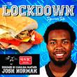 "Harris Teeter Unveils Carolina Panthers Josh Norman's ""The Lockdown""..."