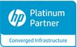 Derive Technologies Achieves HP PartnerOne Platinum Specialist Status