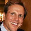 Eliassen Group adds new Vice President/General Counsel