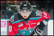 ISS Hockey Releases ISS Top 30 For December, Rankings Of Top Prospects...