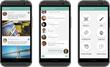 Social Mobile Event Planning Platform SquadUP Launches On Android