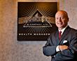 Janiczek Wealth Management Announces U.S. Patent Issuance on...