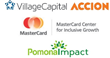 Village Capital, Accion Venture Lab, and the MasterCard Center for Inclusive Growth Launch FinTech Accelerator Program in Mexico City