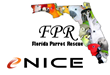 Nitro Mobile Solutions Awards Florida Parrot Rescue with Complimentary...