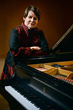 Centenary Hosts 64th Wideman Piano Competition for 45 Acclaimed Young...