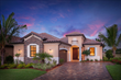 Fiddler's Creek Offers Move-in-Ready Residences by Lennar