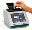FOG Testing Measurements Now Range from 1 PPM to 10 Percent with Wilks InfraCal2 Analyzers