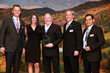 eDist Security Awarded Distributor Growth Hero of the Year