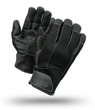 PPSS Group Launch New Range Of Slash And Needle Resistant Gloves