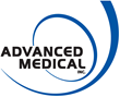 Advanced Medical Solutions Announces Availability of Dragon Medical Practice Edition 2 for Neurology