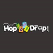 "HopShopDrop Introduces ""Love, Share, and Earn"""
