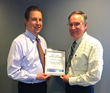 Pittsburgh Orthodontists Recognized Nationally with Invisalign® Lifetime Achievement Award