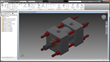 Milwaukee Cylinder Expand MILCAD 3D Product Catalog powered by CADENAS PARTsolutions