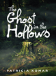 Friendly ghost helps teens stand up to bullying in Patricia...