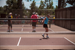 Early Registration Opens for the 2015 Oregon Senior Games in Bend, Oregon, with a Chance to Win an iPad