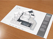 Miralupa Launches InViz 3D Visualization App For...