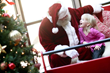 Westport Plaza's Holiday Attractions Showcases the Most Wonderful Time...