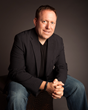 Author Jason Averbook to host HR technology webinar with RiseSmart