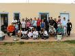 Volunteering in Animal Welfare in Greece