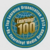 Elearning! Media Group Announces Open Nominations for 2015 Learning!...