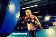 Elliott Fight Dynamics Transforms Fitness Training and The Boxing Scene