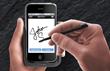 Bella FSM Announces Electronic Signature Capture - eSignature