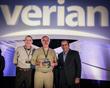 Envision Healthcare Wins Verian Innovator Award