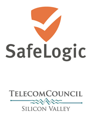 SafeLogic CEO to speak at Telecom Council