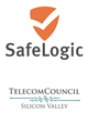 SafeLogic Chief Executive Returns to Speak at Telecom Council on...