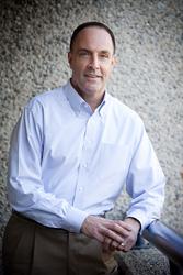 Fred Ketcho, CEO Allied Modular