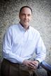 Allied Modular Announces New CEO