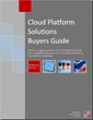 Solutions Review for Cloud Platforms is Released with the Latest 2015...