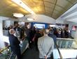 Diversified Machine Systems Colorado Companies to Watch Award Celebration