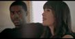"Actress Celeste Thorson Co-Stars in Futuristic Sci-Fi Film ""Whipping..."