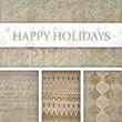 Cyrus Artisan Rugs Offers Exclusive Holiday Prices on the Popular...