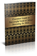 RC Bullion Announces a New Gold & Silver Investment Guide for 2015