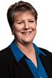 Janemarie Mulvey, Ph.D.