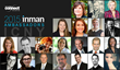 21 Industry Professionals Announced as Ambassadors for Real Estate Connect NYC