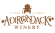 Adirondack Winery Debuts New Branding and Website