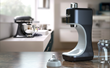 Moozi to revolutionize baby bottle feedings with one-button pod system...
