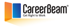 CareerBeam Outplacement