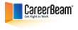 CareerBeam Outplacement Wins Gold in the Prestigious Best in Biz...