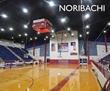 Noribachi Partners With Seahurst Electric On LED Gym Lighting Upgrade...